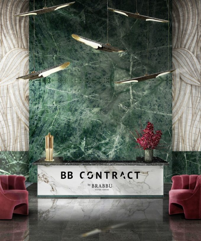BB Contract remarkable hospitality projects Special Guide For Remarkable Hospitality Projects By Brabbu Contract BB Contract 1 1 e1494512841520