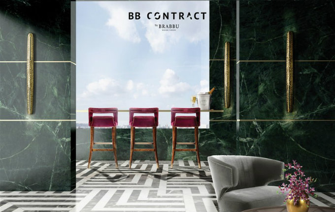 BB Contract remarkable hospitality projects Special Guide For Remarkable Hospitality Projects By Brabbu Contract BB Contract 1