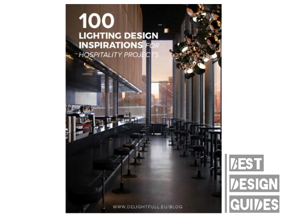 Looking for the hottest home decor ideas? So keep browsing through this great free ebook collection. how to decorate How to Decorate Like a Pro with the Best Design Guides' Tips How to Decorate Like a Pro with the Best Design Guides    Tips 21