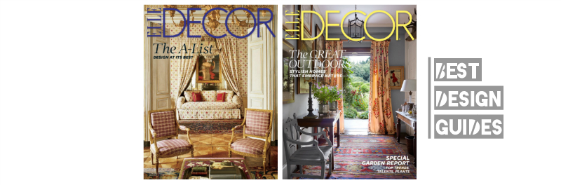 How to Decorate Like a Pro With Best Design Guides' Tips ➤ Discover the season's newest designs and inspirations. Visit Best Design Guides at http://www.bestdesignguides.com #bestdesignguides #designguides #bestdesignevents @bestdesignguide