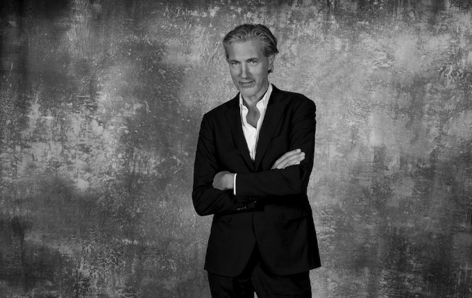 Marcel Wanders featured Marcel Wanders Exploring the Most Striking Design Projects by Marcel Wanders Marcel Wanders featured