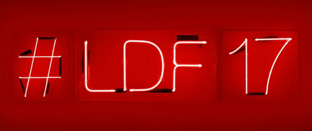 What You Should be Expect From The London Design Festival 2017 > Best Design Guides > providing you with the latest news on design and luxury > #londondesignfestival #bestinteriordesigns #interiordesign