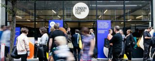 Best Design Guides: a guide through the London Design Festival 2017