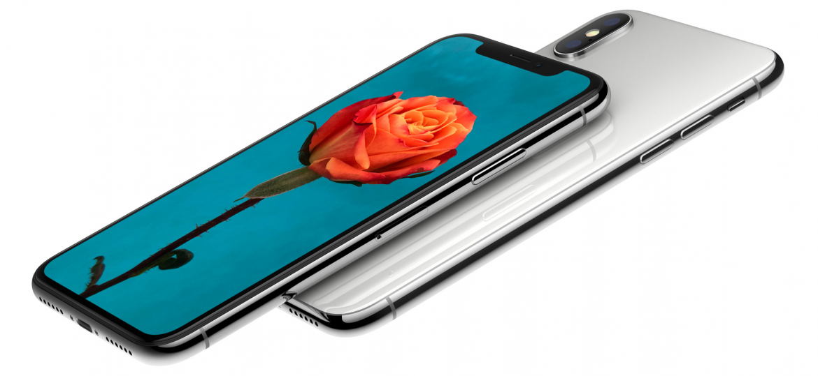 Have a Look at the Apple Special Event with Best Design Guides > Best Design Guides > The latest news on the design world > #iPhoneX #applespecialevents #bestdesignguides