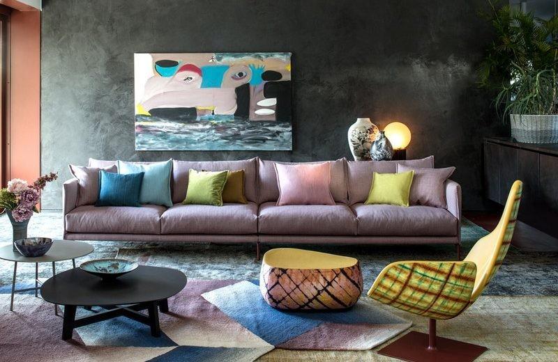 luxury furniture brands Best Design Guides Presents the Best Luxury Furniture Brands Best Design Guides Presents the Best Luxury Furniture Brands 11