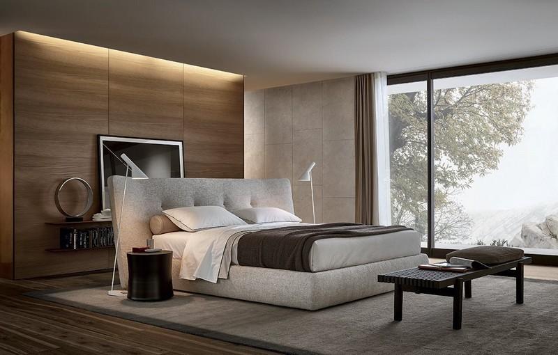 luxury furniture brands Best Design Guides Presents the Best Luxury Furniture Brands Best Design Guides Presents the Best Luxury Furniture Brands 14