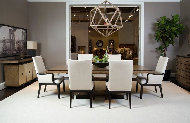 the best furniture brands. best design guides presents the luxury furniture brands