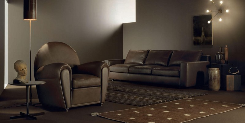 luxury furniture brands Best Design Guides Presents the Best Luxury Furniture Brands Best Design Guides Presents the Best Luxury Furniture Brands 18