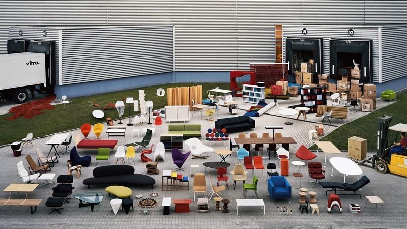 luxury furniture brands Best Design Guides Presents the Best Luxury Furniture Brands Best Design Guides Presents the Best Luxury Furniture Brands 19