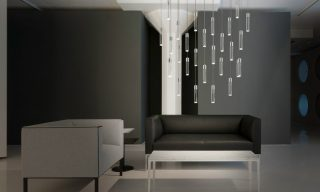 Best Design Guides Shows You the Best of ICFF Miami