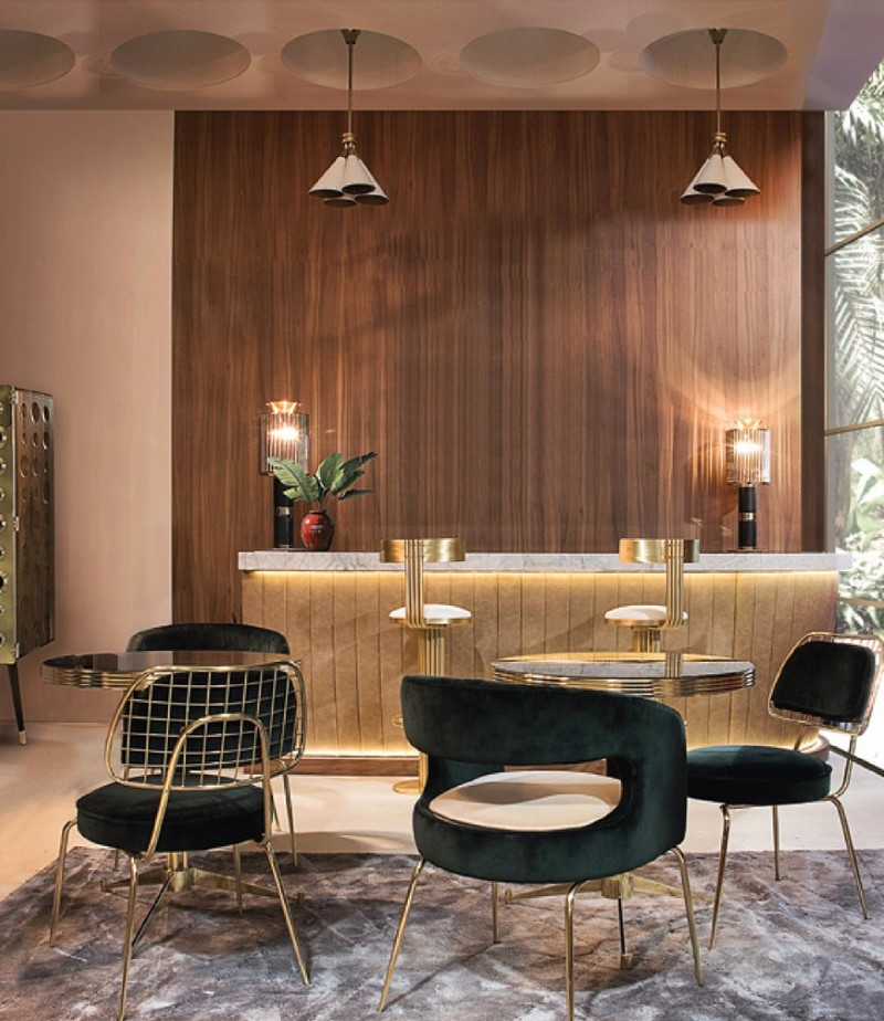 Check Out the Toast Trend That's Blowing Everyone's Mind > Best Design Guides > The Latest news and trends in the design world > #colortrend #toasttrend #bestdesignguides