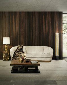 8 Interior Design Trends for 2018 to Enhance Your Home Decor
