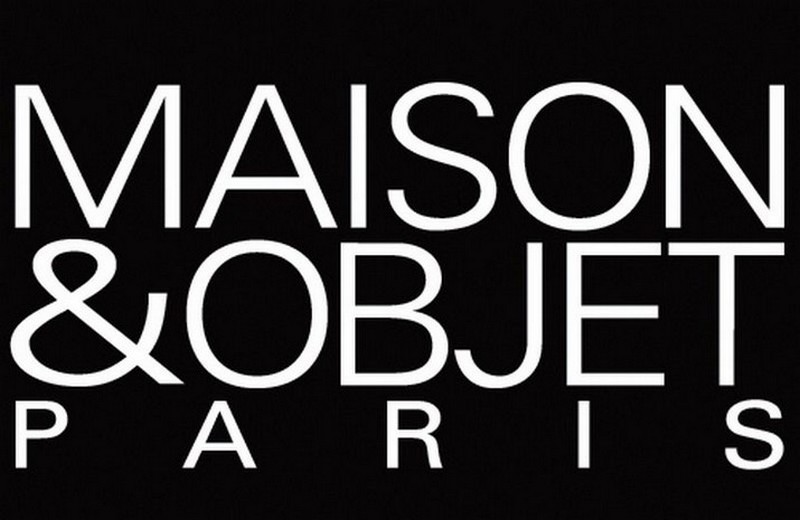 Be Prepared for the Upcoming Maison et Objet 2018 > Best Design Guides > The latest news and trends in the design world > #maisonetobjet2018 #maisonetobjet #bestdesignguides