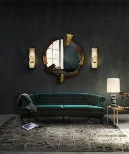 Discover the Best Interior Design Brands at Maison et Objet 2018