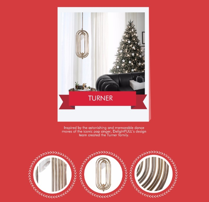Enhance Your Christmas Decorations with These Mid-Century Style Lamps > Best Design Guides > The latest news in interior design > #christmasdecorations #midcenturystyle #bestdesignguides christmas decorations Enhance Your Christmas Decorations with These Mid-Century Style Lamps Enhance Your Christmas Decorations with These Mid Century Style Lamps 5