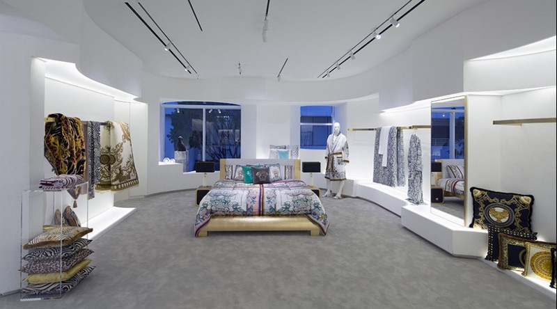 Have a Look at the Top Design Stores Around Art Basel Miami Beach > Best Design Guides > The latest news and trends in the design world > #artbaselmiamibeach #topdesignstores #bestdesignguides