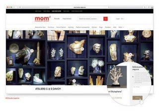 Maison et Objet: Best Design Guides Presents You to the MOM Platform