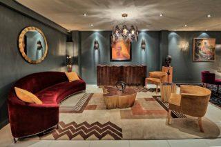 10 Reasons Why You Must Visit Covet Paris During Maison et Objet 2018
