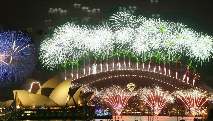 The New Year's Eve 2017 Best Party Destinations > Best Design Guides > The latest News and trends in the design world > #newayearseve2017 #newyearseveparties #bestdesignguides new year's eve 2017 The New Year's Eve 2017 Best Party Destinations The New Year   s Eve 2017 Best Party Destinations 6 740x421