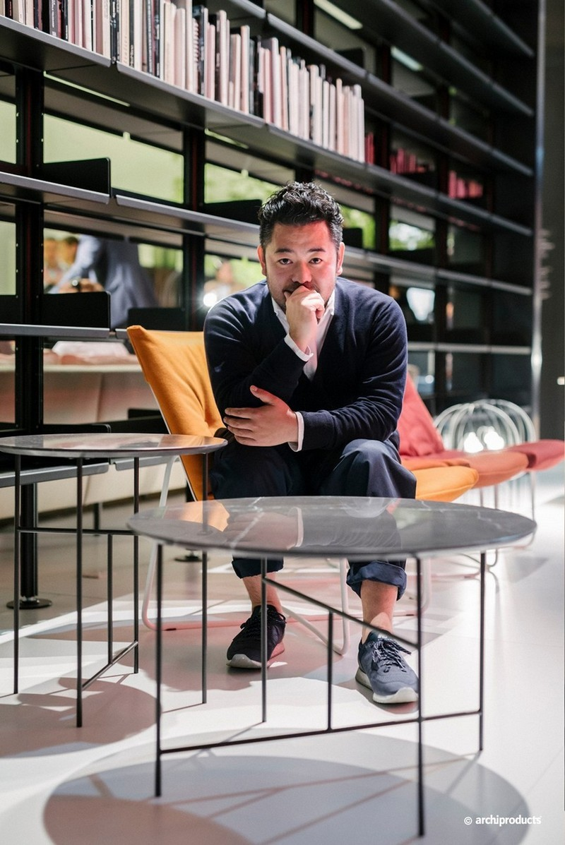 Best Design Buides introduces you to Maison et Objet 2018 Risign Stars > Best Design Guides > The latest news and trends in interior design > #maisonetobjet2018 #risingtalentsawards #bestdesignguides Maison et Objet 2018 Best Design Guides Introduces You to Maison et Objet 2018 Rising Stars Best Design Buides introduces you to Maison et Objet 2018 Risign Stars 2