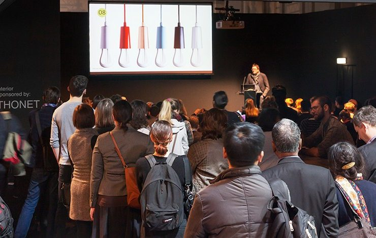 Check Out Here The Best Conferences To Attend At Imm Cologne 2018 > Best Design Guides > The latest news and trends in the design world > #immcologne #immcologne2018 #bestdesignguides