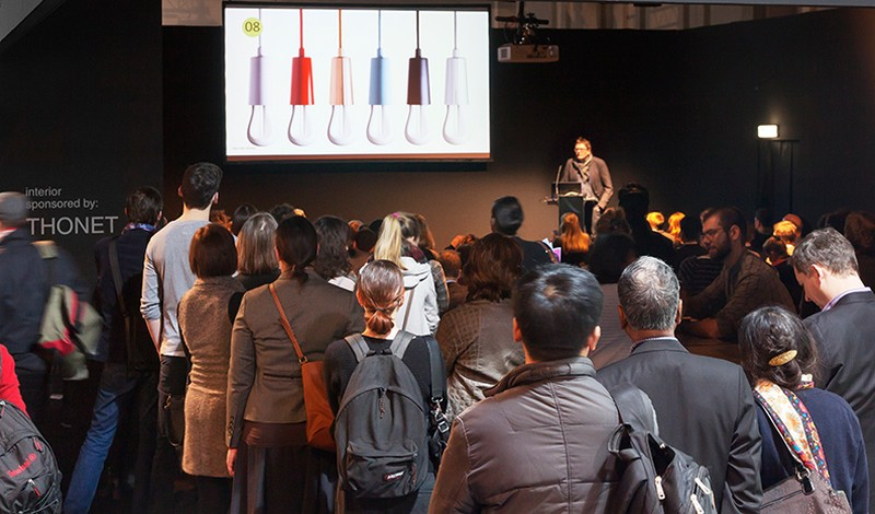 Check Out Here The Best Conferences To Attend At Imm Cologne 2018 > Best Design Guides > The latest news and trends in the design world > #immcologne #immcologne2018 #bestdesignguides Imm Cologne 2018 Check Out Here The Best Conferences To Attend At Imm Cologne 2018 Check Out Here The Best Conferences To Attend At Imm Cologne 2018 4