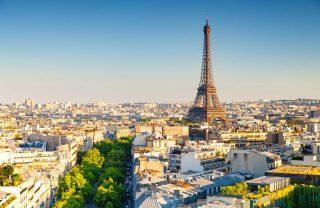Let Us Guide you Through Paris During Maison et Objet 2018