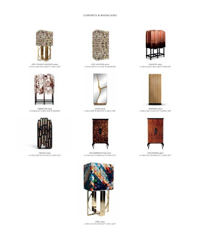 Meet Legacy, a Design and Craftsmanship Testimony > Best Design Guides > The latest news and trends in interior design > #legacy #designandcraftsmanshiptestimony #bestdesignguides Design and Craftsmanship Meet Legacy, a Design and Craftsmanship Testimony Design Indaba 2018 a Harbour for Creative Minds in South Africa 40