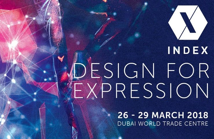 It's Time to Prepare for The Best Design Events in March > Best Design Guides > The latest news and trends in the design world > #bestdesignguides #bestdesigneventsinmarch #bestdesignevents Best Design Events in March It's Time to Prepare for The Best Design Events in March It   s Time to Prepare for The Best Design Events in March 12 740x480