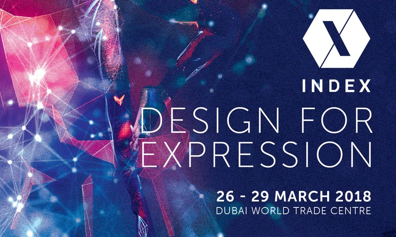 It's Time to Prepare for The Best Design Events in March > Best Design Guides > The latest news and trends in the design world > #bestdesignguides #bestdesigneventsinmarch #bestdesignevents
