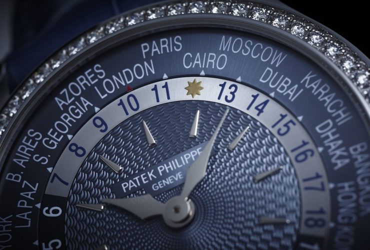 patek philippe Watch Manufacture Patek Philippe Previews the Premieres at Baselworld Patek Philippe Previews the Premieres at Baselworld 2018 7 740x500