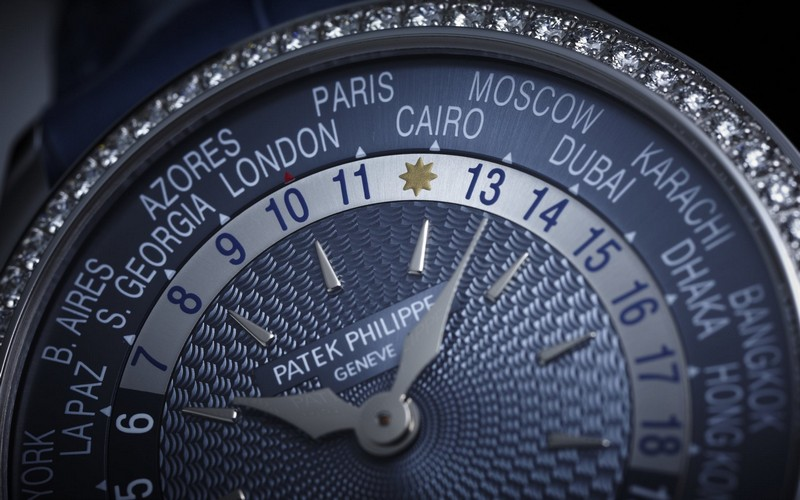 patek philippe Watch Manufacture Patek Philippe Previews the Premieres at Baselworld Patek Philippe Previews the Premieres at Baselworld 2018 7