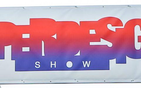 superdesign show Superdesign Show – Wonder event that is more a museum than a fair SuperDesign Show Superstudio  480x300