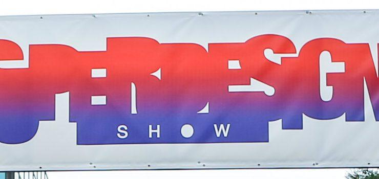 superdesign show Superdesign Show – Wonder event that is more a museum than a fair SuperDesign Show Superstudio  740x350