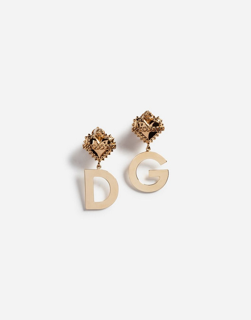 We Give You The Best Luxury Valentine's Day Gifts For Him & Her > Best Design Guides > The latest news and trends in the design world > #valentinesday #luxuryvalentinesdaygifts #bestdesignguides