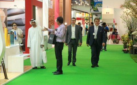 index international design INDEX International Design at the Luxurious Dubai World Trade Center Dont Miss the INDEX 2018 Event in Dubai 41 800x520 480x300