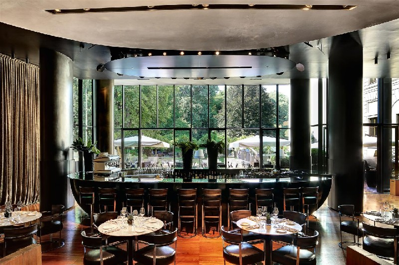 Bulgari Hotels and Resorts Will Open New Luxury Property in Paris bulgari hotels and resorts Bulgari Hotels and Resorts Will Open New Luxury Property in Paris Bulgari Hotels and Resorts Will Open New Luxury Property in Paris 2