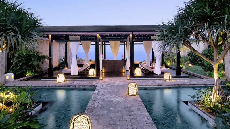 Bulgari Hotels and Resorts Will Open New Luxury Property in Paris bulgari hotels and resorts Bulgari Hotels and Resorts Will Open New Luxury Property in Paris Bulgari Hotels and Resorts Will Open New Luxury Property in Paris 3