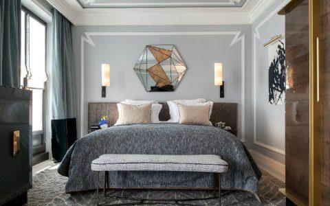 nolinski paris Meet Nolinski Paris, The Perfect Hotel For Design Lovers Meet Nolinski Paris The Perfect Hotel For Design Lovers 3 1 480x300
