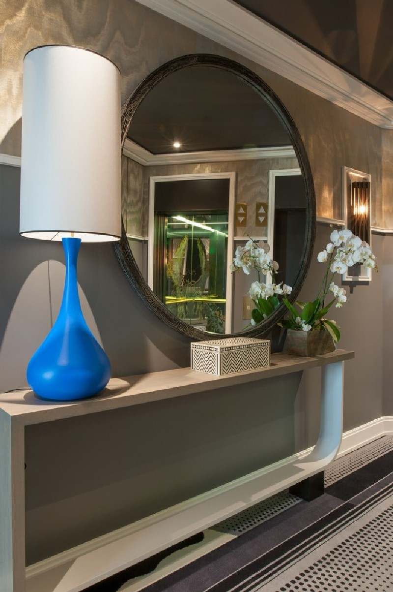 Meet Nolinski Paris, The Perfect Hotel For Design Lovers nolinski paris Meet Nolinski Paris, The Perfect Hotel For Design Lovers Meet Nolinski Paris The Perfect Hotel For Design Lovers 7