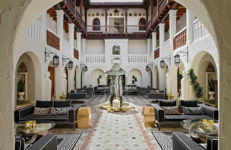 versace mansion The Versace Mansion: Everything You Need To Know The Versace Mansion Everything You Need To Know 7 1