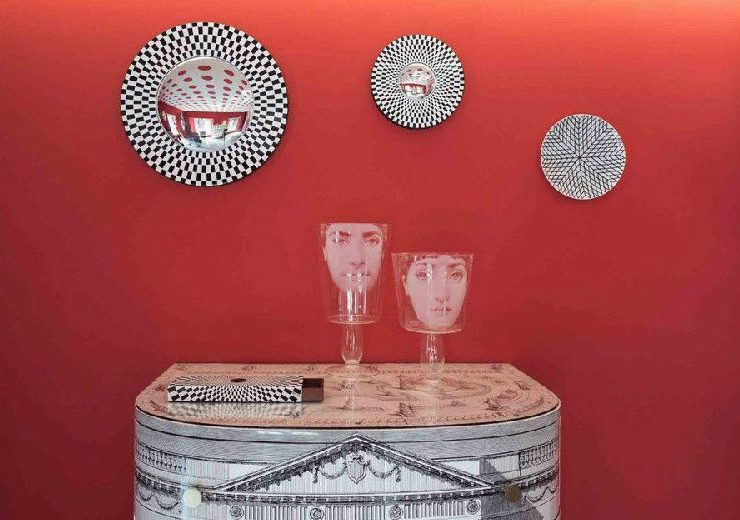 Don't Miss The New Fornasetti Designer Experience Fornasetti Designer Experience Don't Miss The New Fornasetti Designer Experience You Cant Miss The New Fornasetti Designer Experience 5 1 740x520