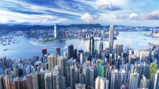 Discover The Best Hong Kong Design Guide