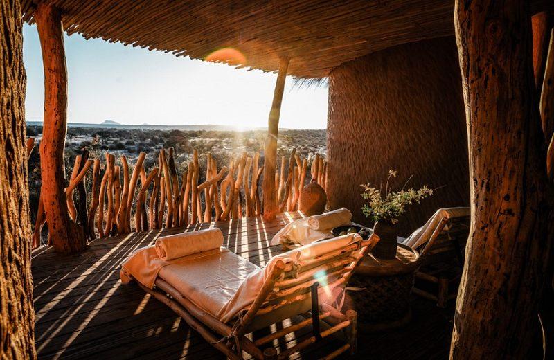 Zannier Hotels Oomanda: Discover The Luxury Safari Lodge by Zannier Hotels Oomanda Discover The Luxury Safari Lodge by Zannier Hotels 11