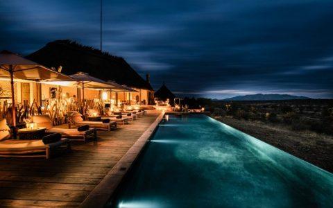 zannier hotels Oomanda: Discover The Luxury Safari Lodge by Zannier Hotels Oomanda Discover The Luxury Safari Lodge by Zannier Hotels 4 1 480x300