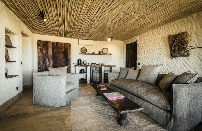 Oomanda: Discover The Luxury Safari Lodge by Zannier Hotels Zannier Hotels Oomanda: Discover The Luxury Safari Lodge by Zannier Hotels Oomanda Discover The Luxury Safari Lodge by Zannier Hotels 8