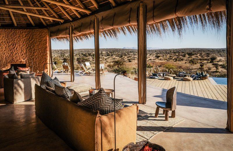 Oomanda: Discover The Luxury Safari Lodge by Zannier Hotels Zannier Hotels Oomanda: Discover The Luxury Safari Lodge by Zannier Hotels Oomanda Discover The Luxury Safari Lodge by Zannier Hotels 9