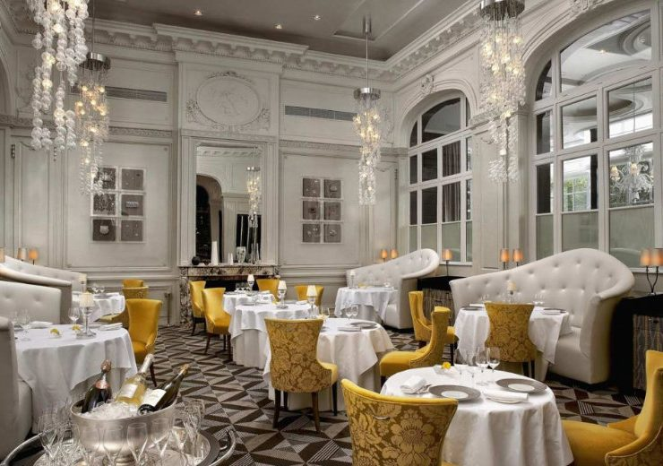 luxury restaurants 5 Luxury Restaurants to Visit During Your Next Trip to Paris canva photo editor 8 740x520