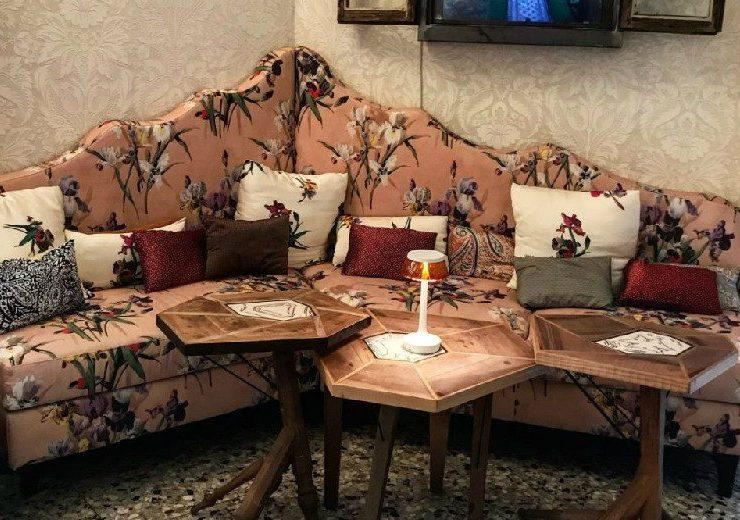 bistro aimo e nadia bistRo Aimo e Nadia: Discover Rossa Orlandi's Newest Restaurant feat 2 740x520