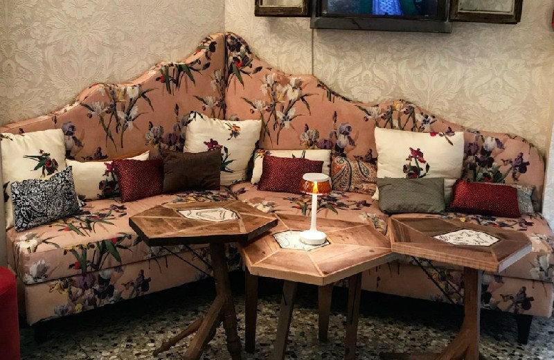 bistro aimo e nadia bistRo Aimo e Nadia: Discover Rossa Orlandi's Newest Restaurant feat 2